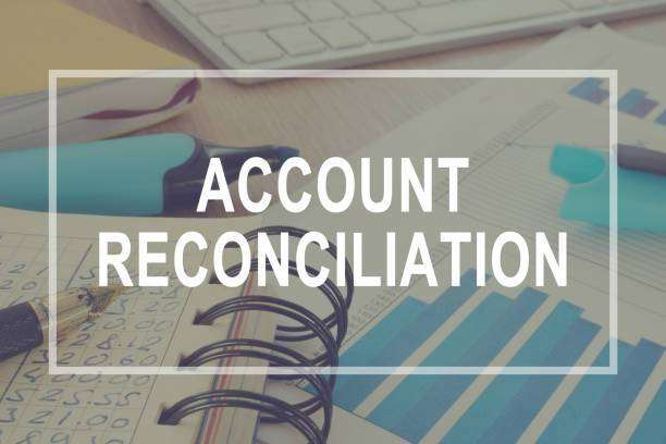 Debtors/Creditors Reconciliations 0