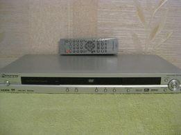 Pioneer DVD - 490 V - S