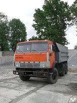 Вывоз строительного мусора КИЕВ !!Камаз,Зил,Газель,Трактор,Вывоз снега