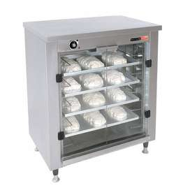 Anvil prover oven & stand