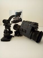 Монокуляр ночного видения Dedal-370-DK3