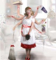 Уборка квартир,офисов,домов.Химчистка и стирка ковров и мягкой мебели.