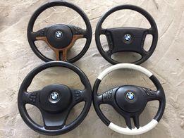 BMW X5 е-53 E70 M руль M-салон х5 е53 E-70 карты-сидушки комфорт