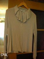 Блуза, кофточка, рубашка UNO