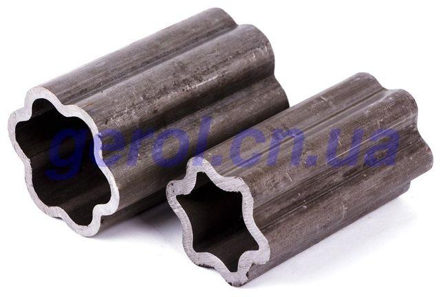 Профильные трубы карданных валов Чернигов - изображение 5