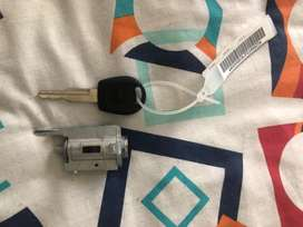Chery ignition key and spares