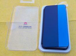 Чехол для смартфона Huawei P20