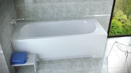 ванна акриловая 180х80