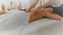 Массаж. МФС, позвоночник, лимфодренажный, протрузия,, после беременнос