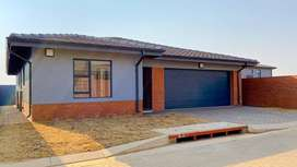 Seeking R 50 000 – R 350 000 loan/ Investment for Property Renovations