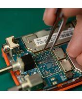 Программирование,ремонт,сервисное обслуживание радиостанций