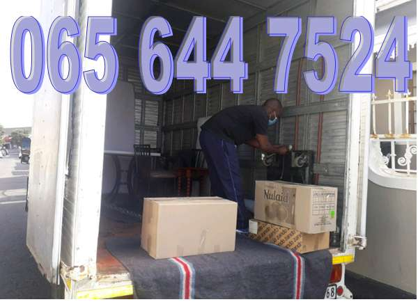 Furniture Removals – Local & National wide 0