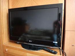 Продам отличный FullHD ТВ LG (USB, 3xHDMI) или обмен на iPhone 6s