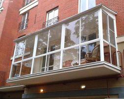 Окна, балконы,двери,!внутренняя обшивка балконов,монтаж откосов!