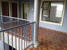 Room to rent from 1 August 2020