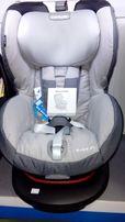 Maxi Cosi fotelik samochodowy Rubi 9-18kg Bajamix