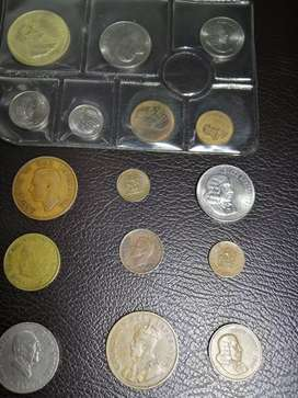 Very Rare South African coins for Sale
