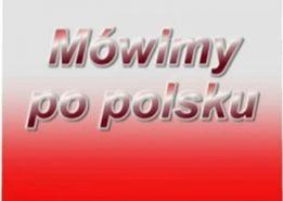 Польська мова. Репетитор польської мови.