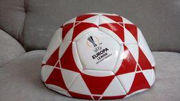 piłka nożna warka UEFA Europa league