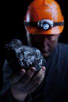 Węgiel ORZECH 27 MJ Workowany po 25 DREWNO I dostawa GRATIS