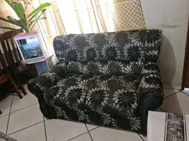 Sinal couch