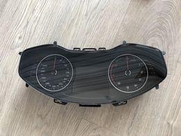 Продам счётчик (приборная панель) на Audi A4/A5/Q5 2017
