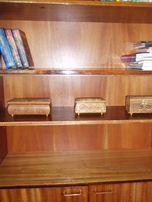 Продам книжный шкаф, б/у