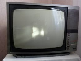 Телевiзор ''Eлектрон 51ТЦ-423Д''