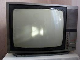 Телевиізор ''Eлектрон 51ТЦ-423Д''