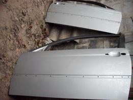Дрерька БМВ Е46 Компакт двері хечбек металік BMW 3 дверь