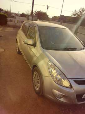I20 for sale
