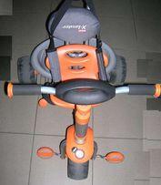 rowerek Mini X-lander