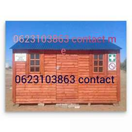 Wendy's houses for sele cell