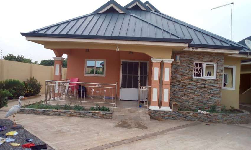 Domestic Building for Sale 0