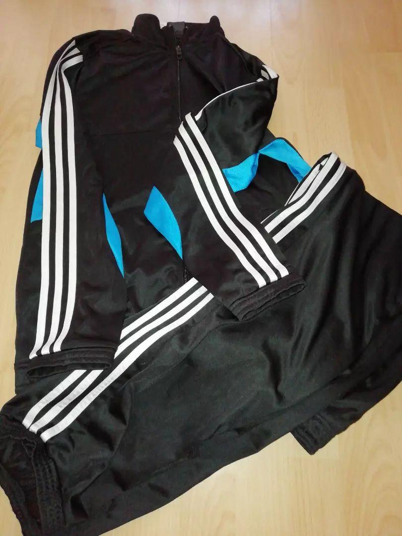 Souprava Adidas 0