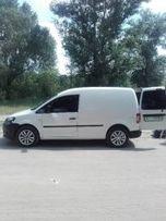 Грузоперевозки, грузовое такси, груз пикап, перевозка груза и животных