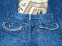 Продам брюки джинсы