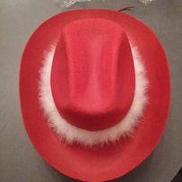 Стильные шляпы для вечеринок