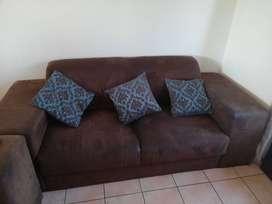 2nd hand couches for sale