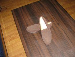 мокасины туфли лоферы