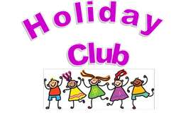 Holiday Club Points *40* Life Points