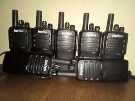 BUY OR RENT TWO WAY RADIOS