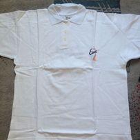 Koszulki i bluzy