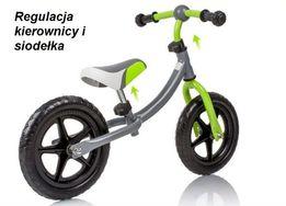 Rower, rowerek biegowy 2w1 Mamakids 10 lub 12 cali. Hit Wysyłki !