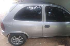Opel corsa 1.4i 2005 model for sale