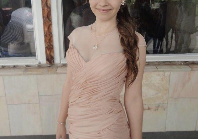 Випускна сукня , плаття Львов - изображение 1