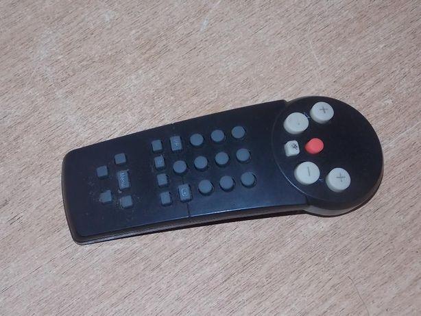 Ремонт пультов от телевизоров,от кондиционеров,приставок,от DVD Одеса - зображення 5