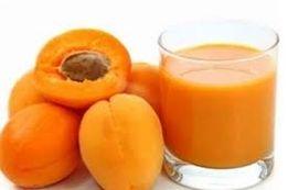продам абрикосовый,виноградный,грушевый сок- натуральный