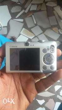 Uk used camera for sale at cheaper price 0