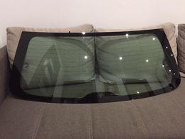 Заднє скло Audi a3 8p оригінальне